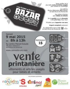 2015-bazarcame-affiche-pub-final