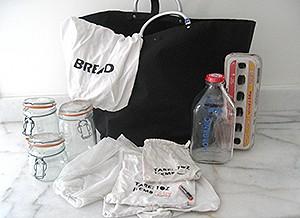 zero-waste_shopping-kit