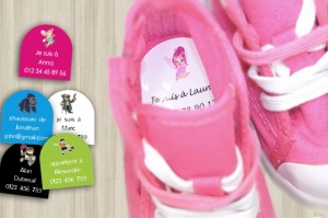 sticker_chaussure_sample_montage_2