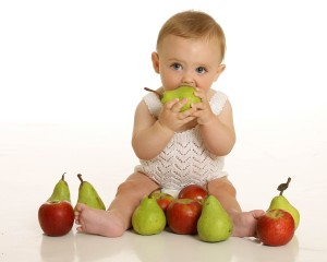 çocuklarda-meyve