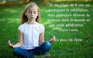 ob_ae2c03_medit-enfants