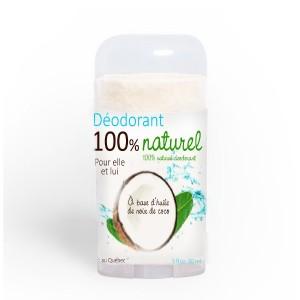 le-meilleur-deodorant-100-naturel