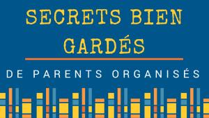 secrets-bien-gardes