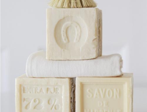 Quelle est la différence entre le savon de Marseille et le savon noir ?